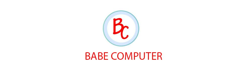Jasa Service Komputer